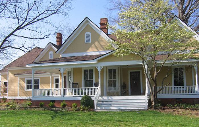 historical-house-in-charlotte