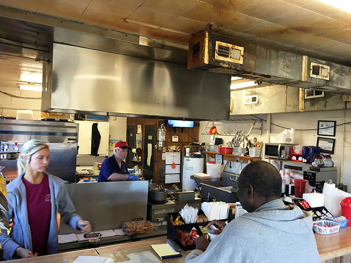 inside-brooks-burgers-in-noda-charlotte