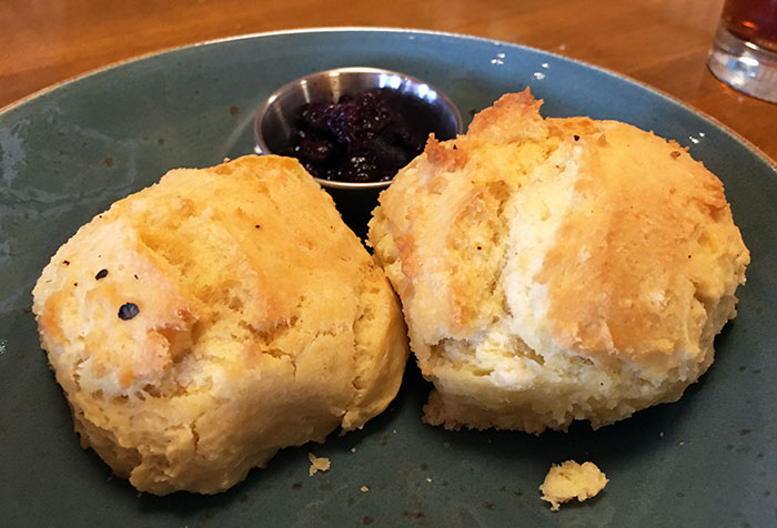 biscuits-at-tupelo-honey