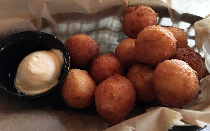 hush-puppies-at-mac's-speed-shop