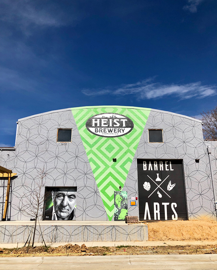 outside-heist-brewery-and-barrel-arts