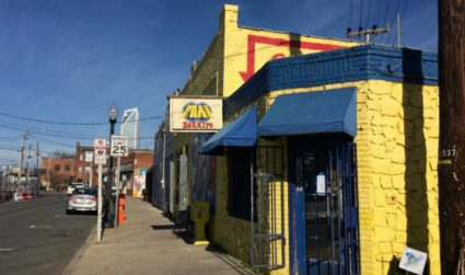 Phat Burrito to reopen after a nearly 5-year closure