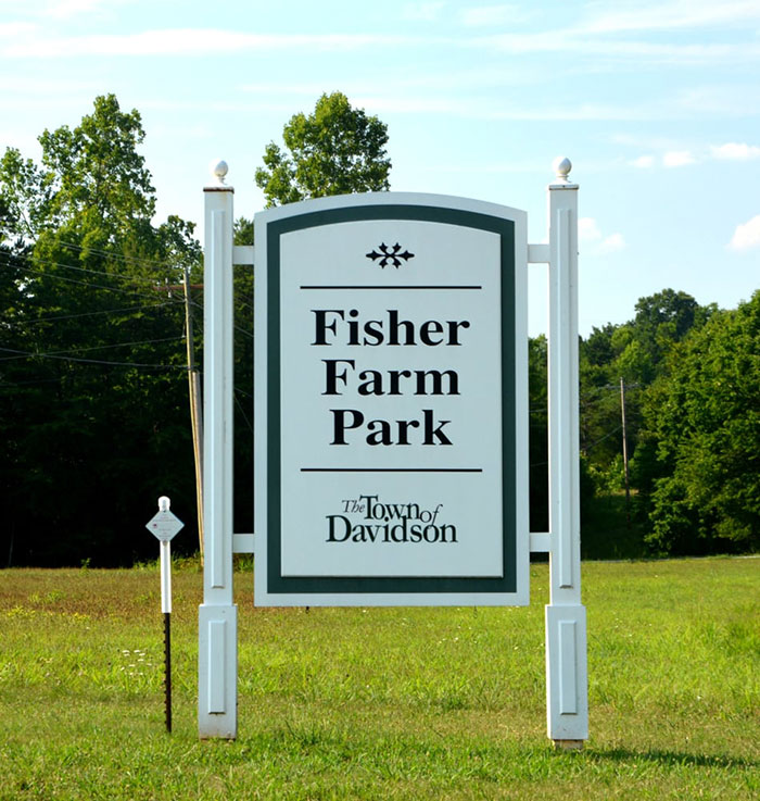 Fisher-Farms-Park