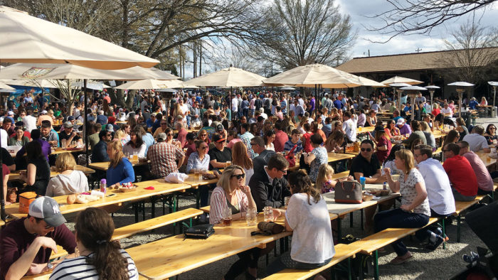 OMB-outside-tables-charlotte-friends
