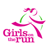 Girls on the Run International