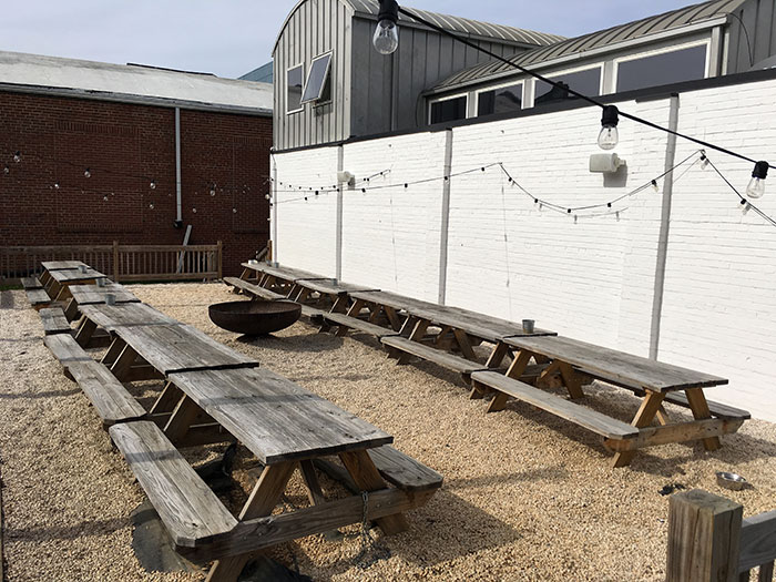picnic-tables-at-craft-in-south-end