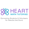 Heart Math Tutoring