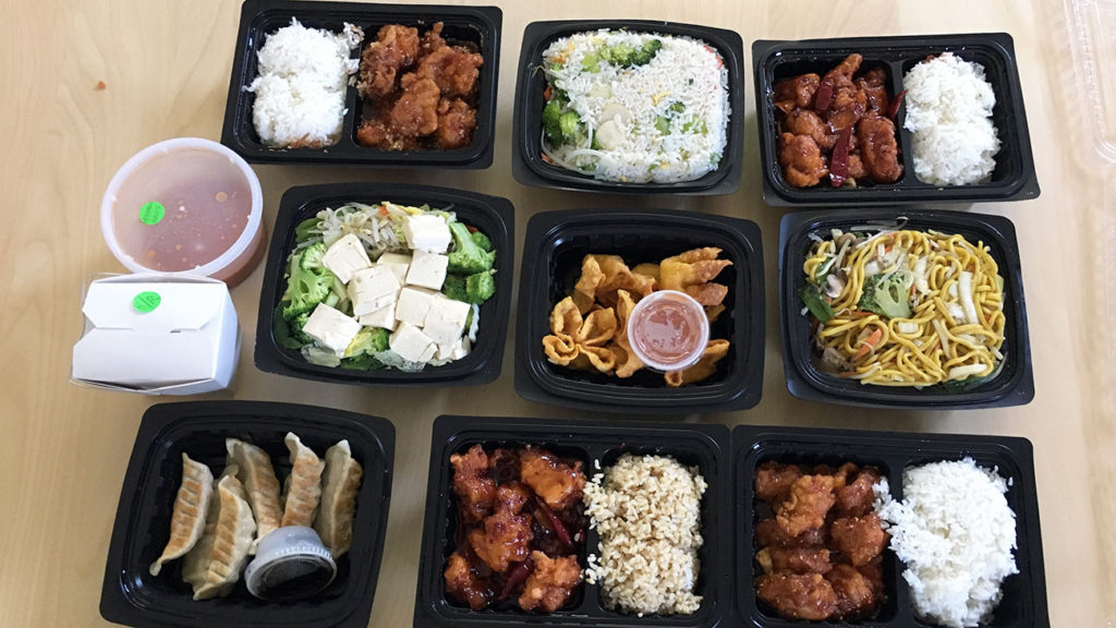 Is it just me, or are you also struggling to find a go-to Chinese restaurant in Charlotte?