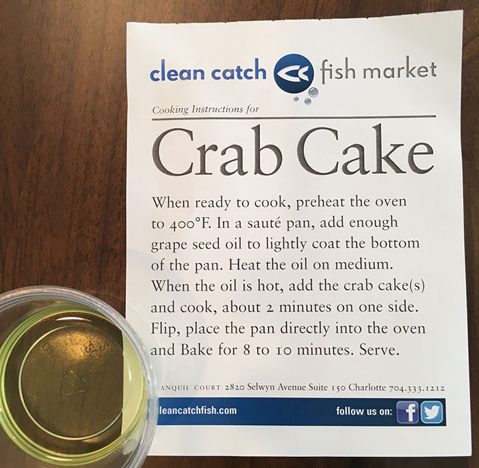 instructions-on-crab-cake-from-clean-catch-charlotte