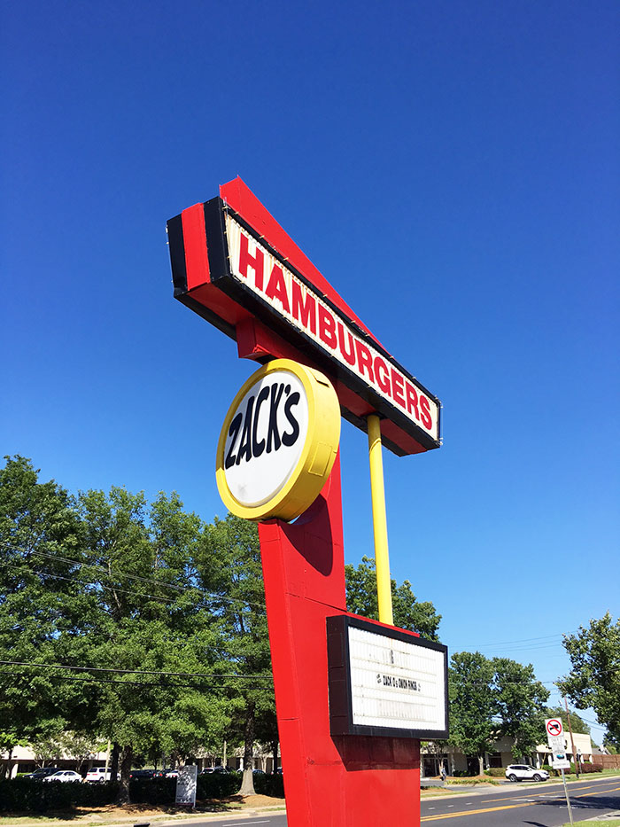 iconic-zack's-hamburger-sign-in-charlotte
