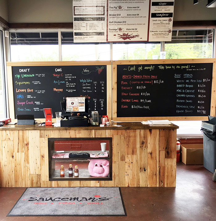new-ordering-at-sauceman's-bbq-in-charlotte