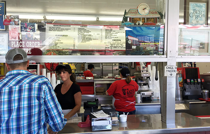 ordering-counter-at-zack's-hamburgers-charlotte