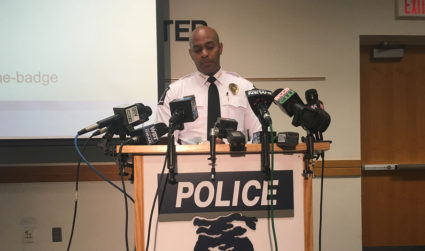 As homicides rise, CMPD has a new initiative planned to stop crime this summer