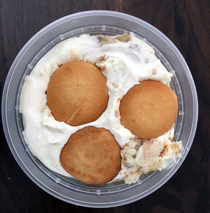 midwood-smokehouse-banana-pudding