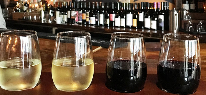 where-to-get-wine-flights-in-charlotte