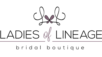 Full-Time and Part-Time Bridal Style Consultants