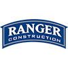 Ranger Construction Company, Inc.