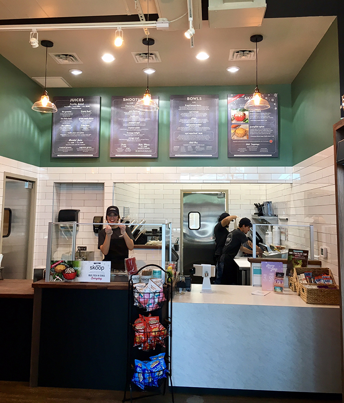 inside-nekter-south-end-now-open-juice-smoothies-charlotte