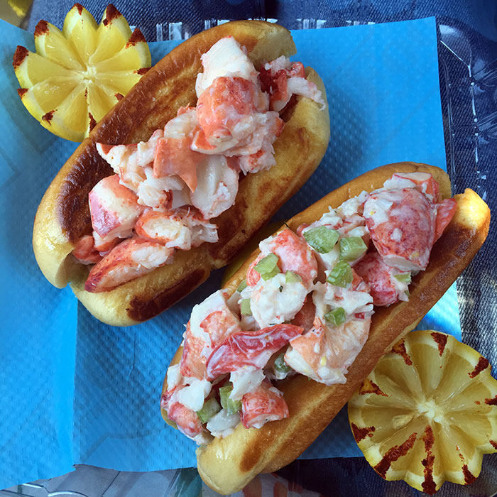 lobster-rolls-at-clean-catch-fish-market-myers-park-charlotte