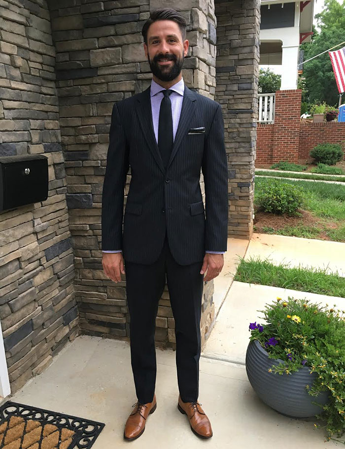 men's-style-in-charlotte-nc