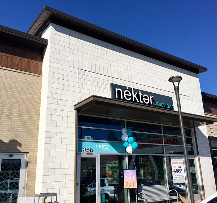 nekter-south-end-smoothies-and-juices