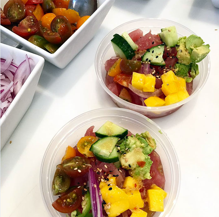poke-bowl-at-myers-park-clean-catch-charlotte
