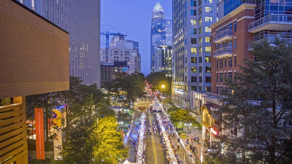 Mark your calendars: 10 must-do events in September