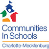 Communities In Schools, Charlotte-Mecklenburg