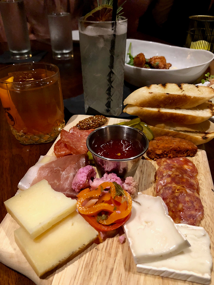 charcuterie-at-dot-dot-dot-speakeasy-charlotte
