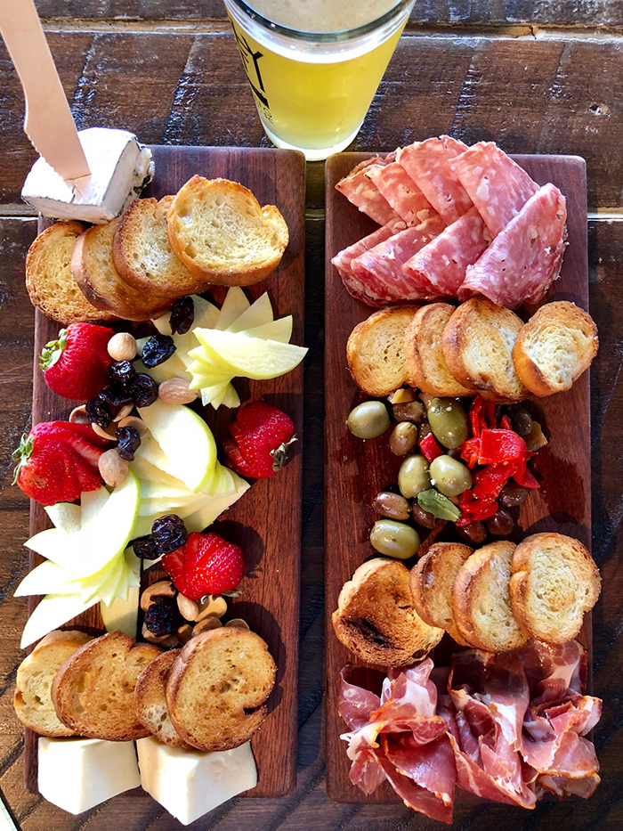 charcuterie-board-at-craft-charlotte