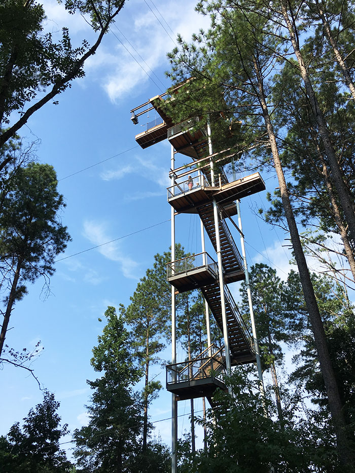 ropes-course-at-whitewater-center-children