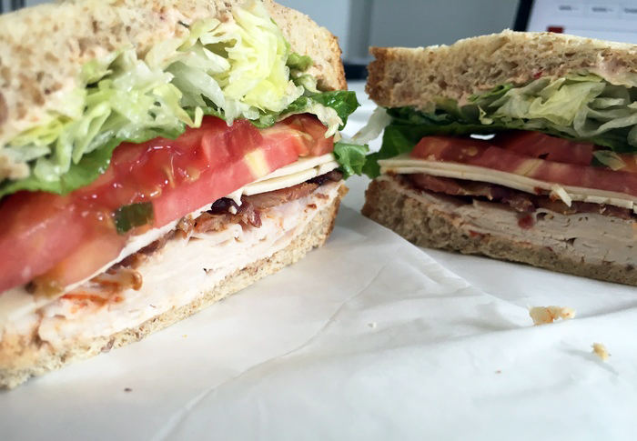 turkey-sandwich-from-laurel-market-charlotte-nc