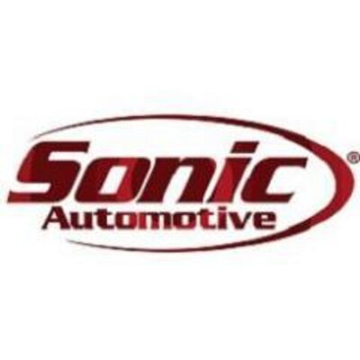 Sonic-Automotive-logo