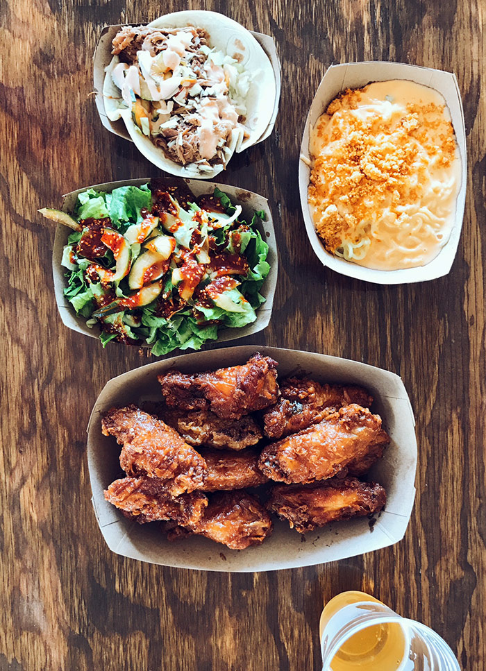 chicken-wings-at-seoul-food-south-end-charlotte