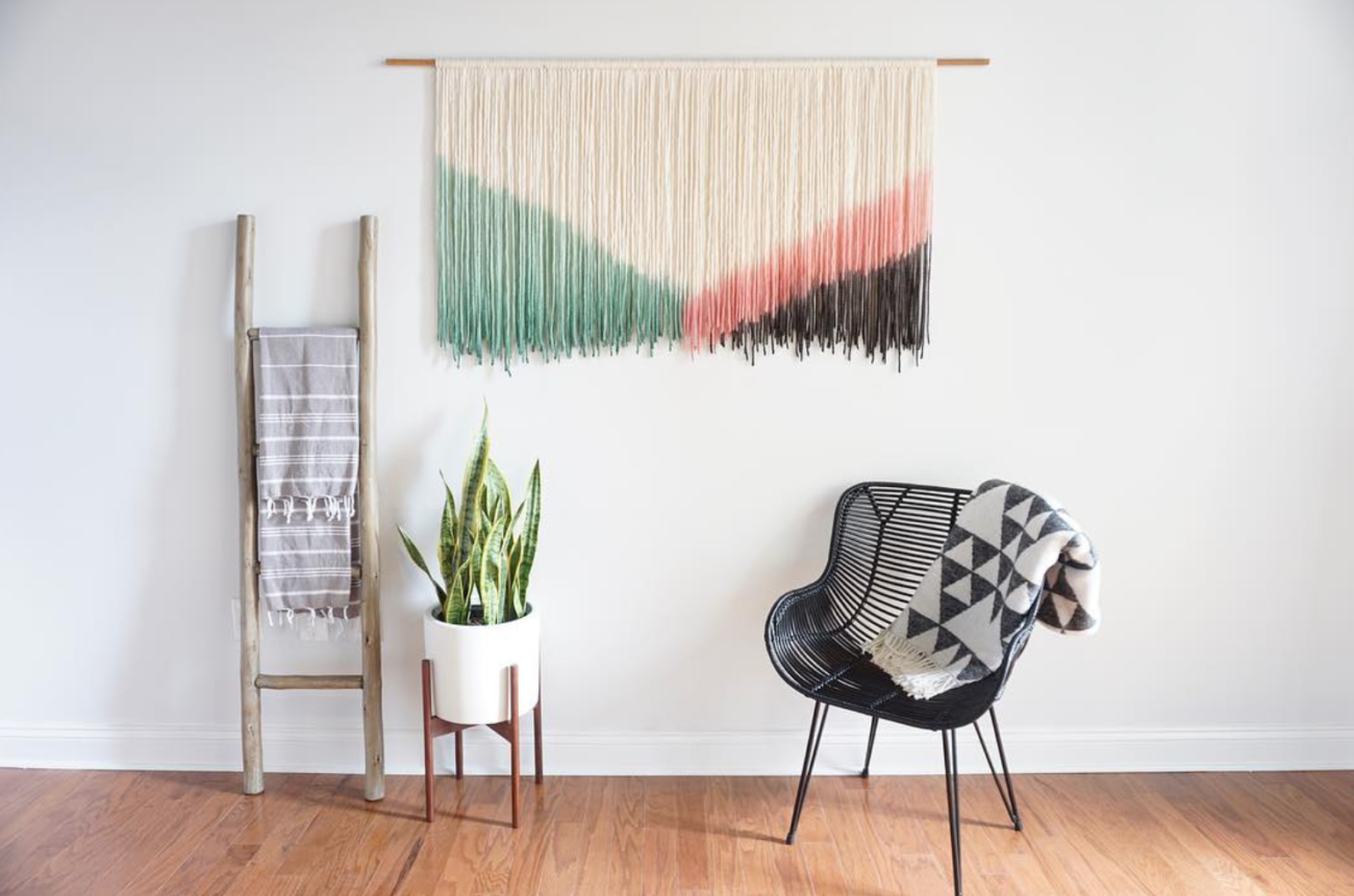 22 best gifts from local Charlotte Etsy shops