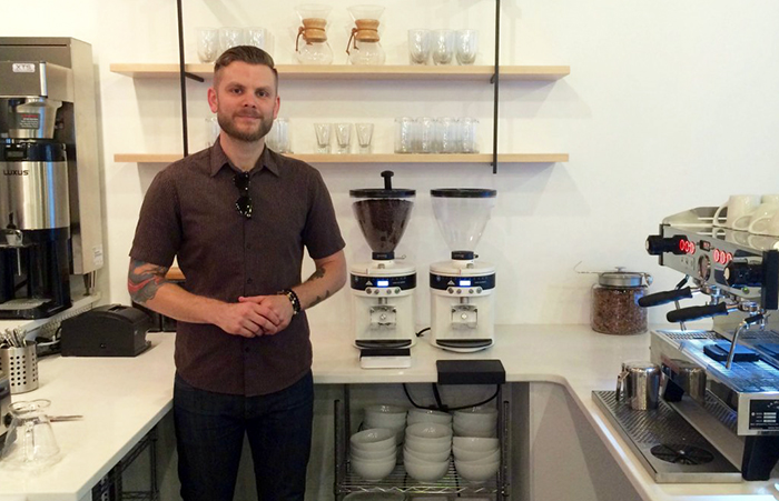 james-yoder-not-just-coffee