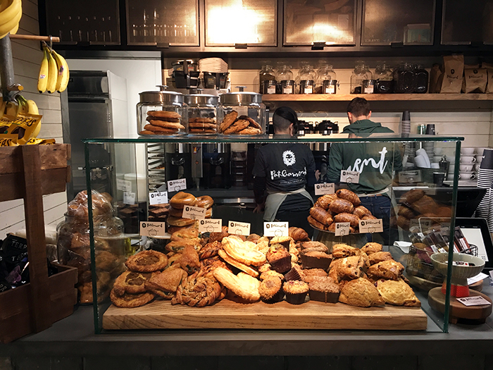 pastries-parliament-coffee-charlotte-uptown