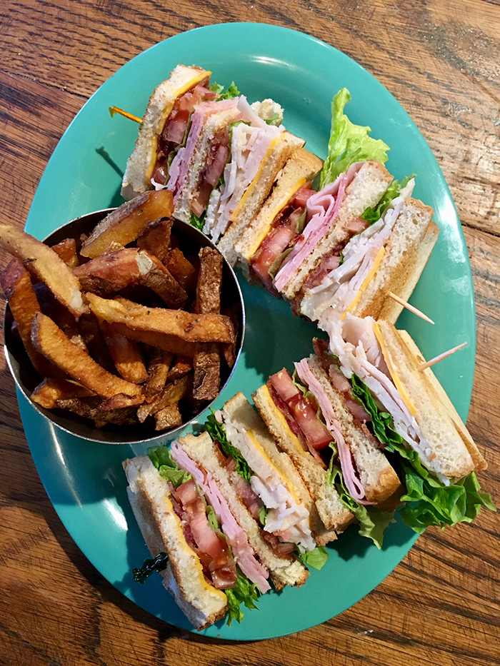 club-sandwich-from-providence-road-sundries-charlotte