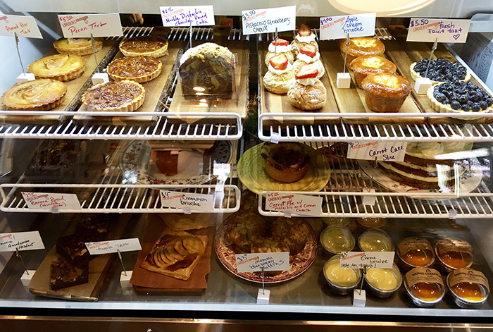 pastries-at-lincoln's-haberdashery-market-south-end