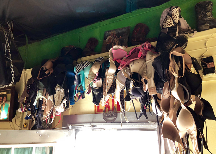 front-door-bras-at-thirsty-beaver-bar-charlotte