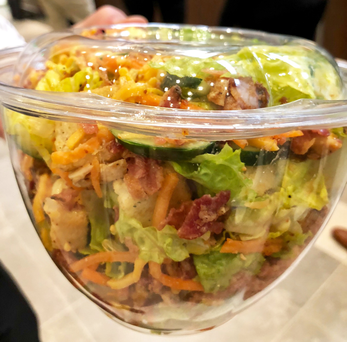 salad-at-Devon-and-Blakely