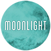 Moonlight Creative