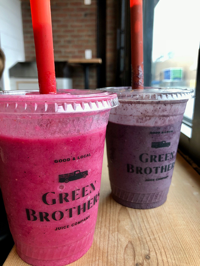 green-brothers-juice-charlotte-smoothies