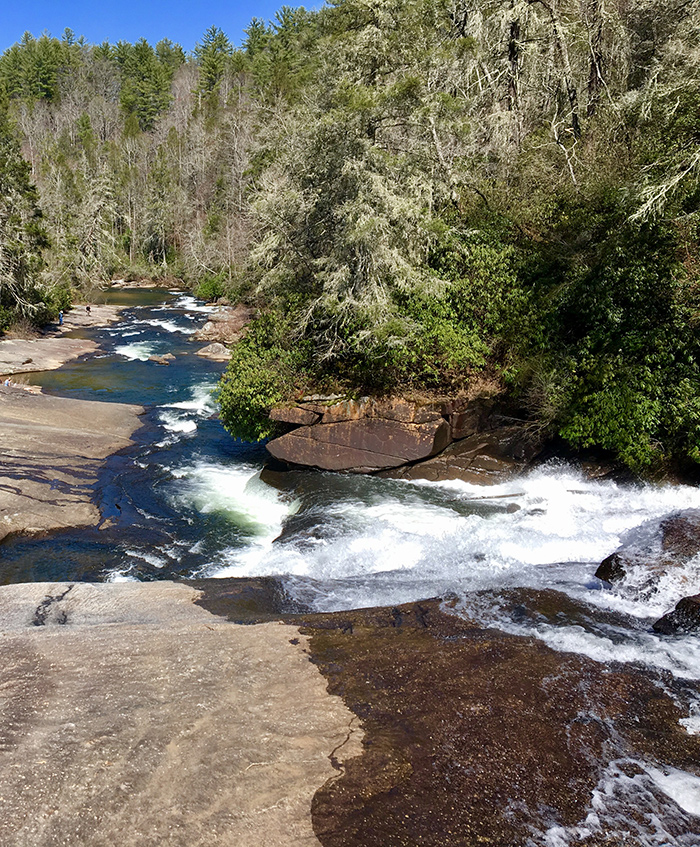 hike-and-waterfalls-at-dupont-forest