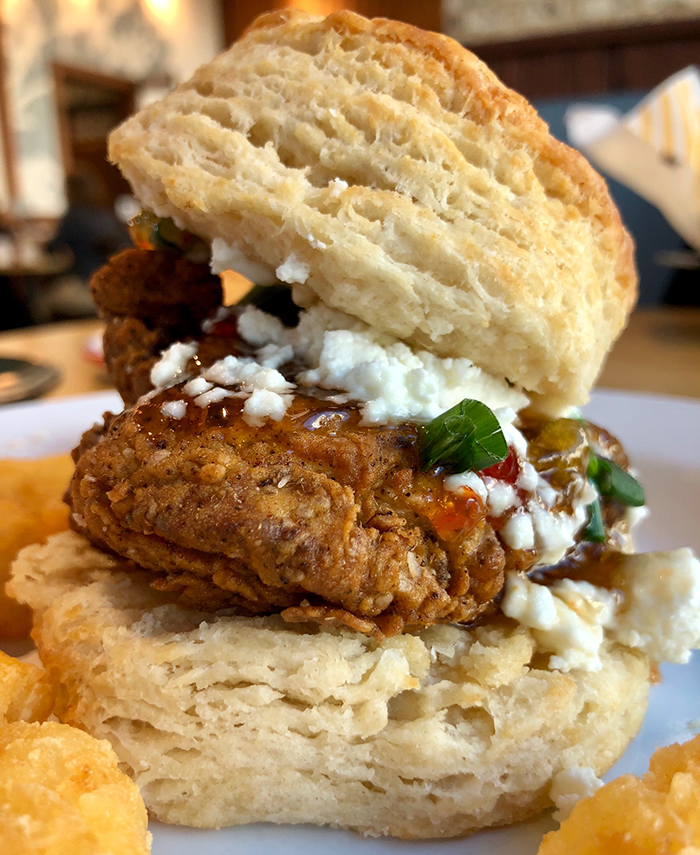 kickback-chicken-biscuit-south-end-charlotte-holler-and-dash