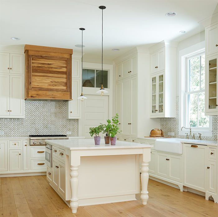 kitchen-done-by-new-old-home-charlotte