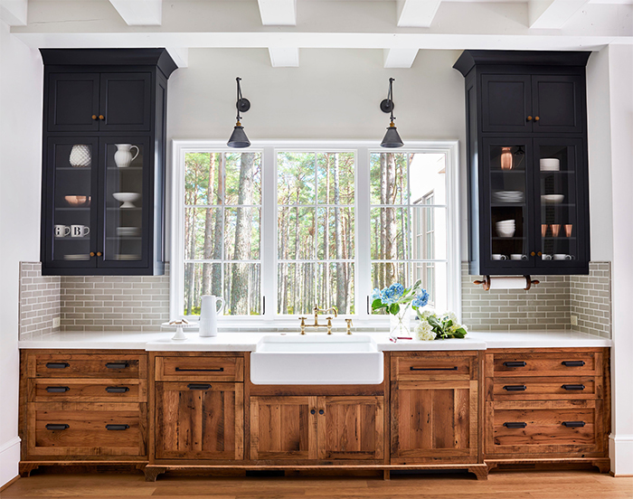 kitchen-sink-at-new-old-home-charlotte