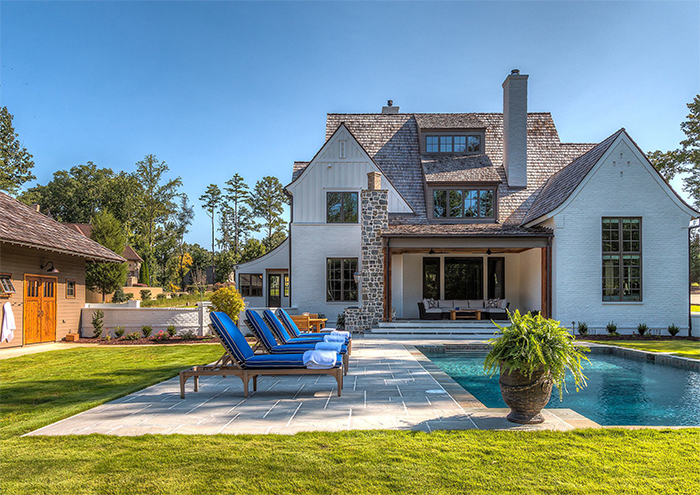 pool-and-house-built-by-new-old-home-charlotte
