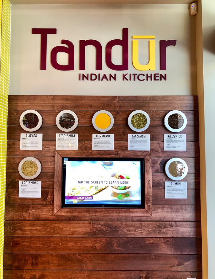 spices-at-tandur-indian-kitchen-charlotte