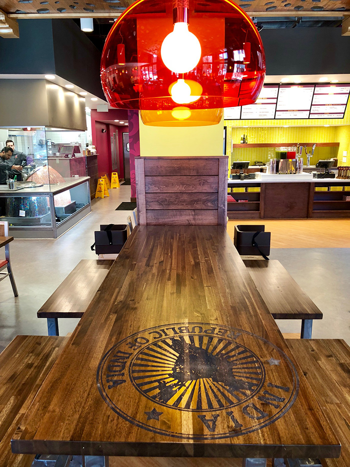 table-at-tandur-indian-kitchen-charlotte-southpark